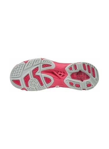 Mizuno Sneakers Pembe